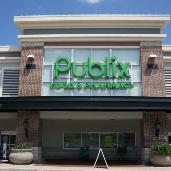 9 Surprising Things You Should Buy Only at Publix