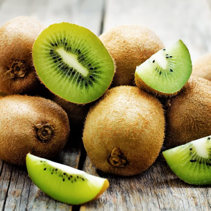 The One Thing You Should Stop Doing to Your Kiwis