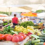 This Is the Best Time to Go to the Farmers Market