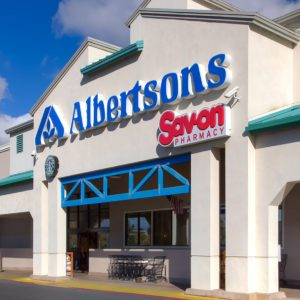 8 Best-Value Things to Buy at Albertsons