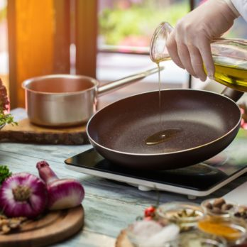 How to Choose The Perfect Skillet