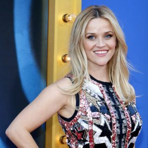 15 Foods Reese Witherspoon Loves