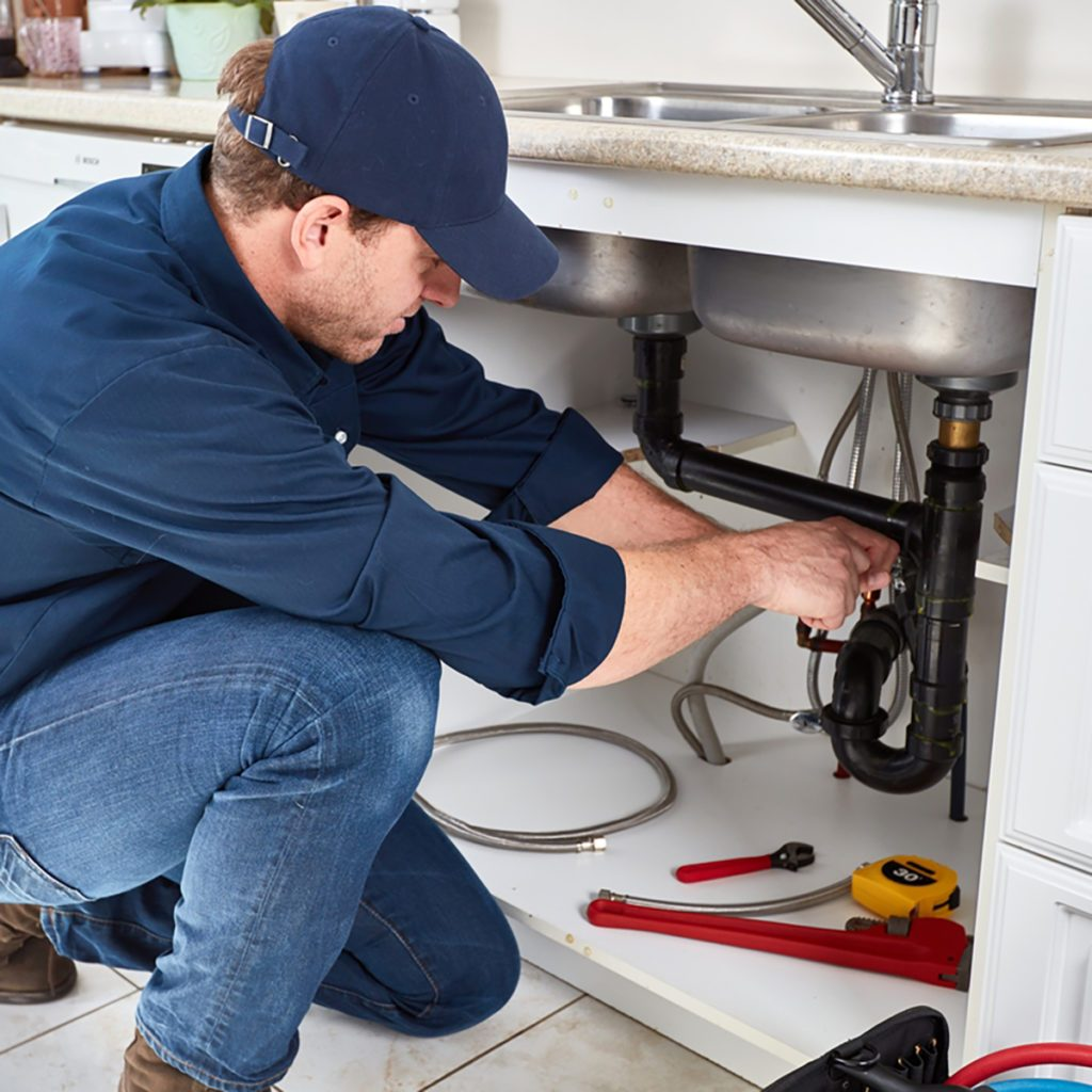 12 things you should never put in your garbage disposal