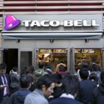 This Major Taco Bell Beef Recall Affects 21 States Nationwide