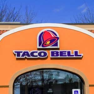 8 Awesome Things You Should Know About Taco Bell