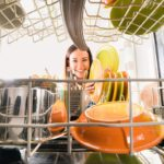 7 Secrets to Loading Your Dishwasher the Right Way