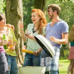 The Best-Ever Backyard Party Planning Checklist