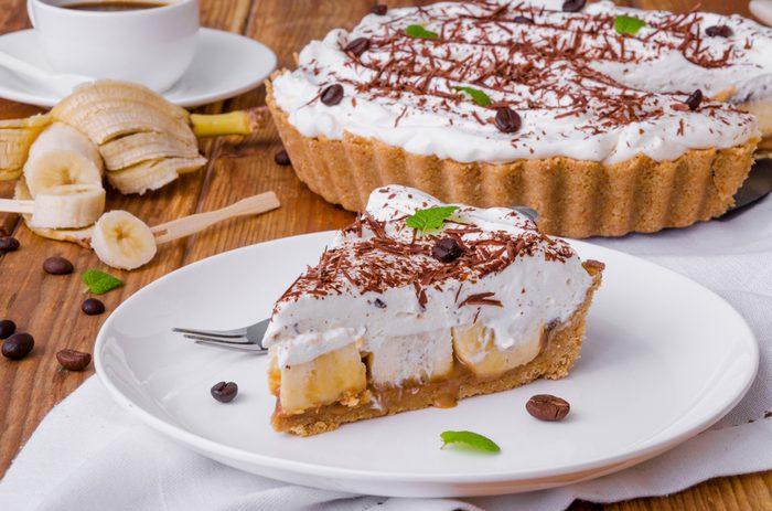 classic english dessert recipes 2 Traditional British Desserts  Taste of Home