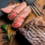 Are You Grilling the Right Cut of Steak for Your Recipe?