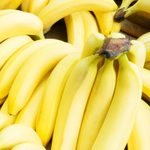 How to Freeze Bananas 3 Different Ways