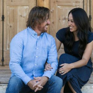 Joanna Gaines' Diet Is Surprisingly Easy to Follow