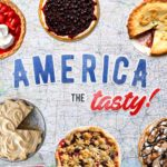 Taste of Home's Road Trip of Pies