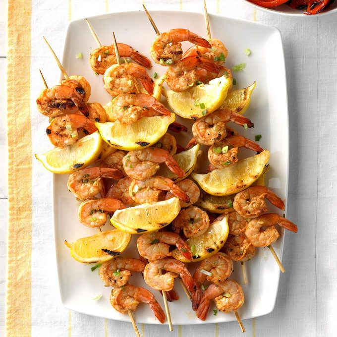 Cajun Grilled Shrimp Exps Sdas18 119900 C03 28  2b 7
