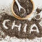 I Tried Chia Seeds. Here's What You Should Know.