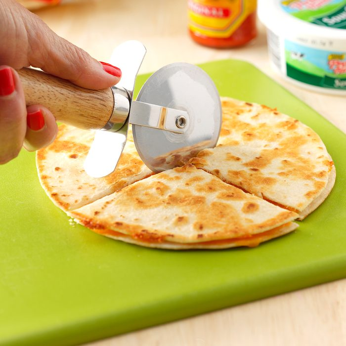 10 Genius Uses for a Pizza Cutter