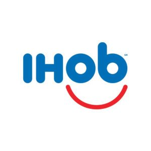IHOP Is Changing Its Name to IHOb. Here's What It Stands For.
