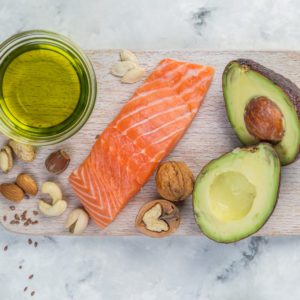 11 Foods Successful Keto Dieters Never Eat