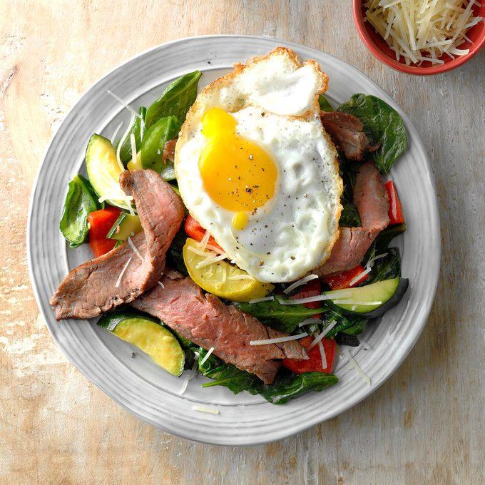 Vegetable Steak And Eggs Exps Sdas18 190187 D03 30  7b