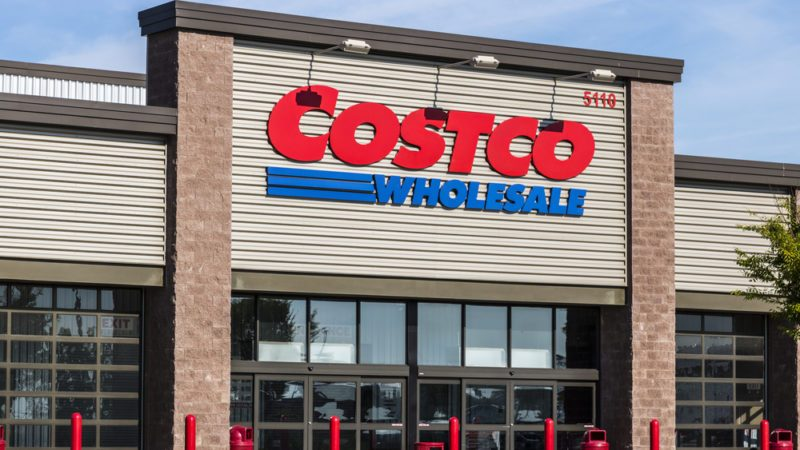 a989f618eb0 You Can Now Get 60 Percent Off a Costco Gold Membership Package ...