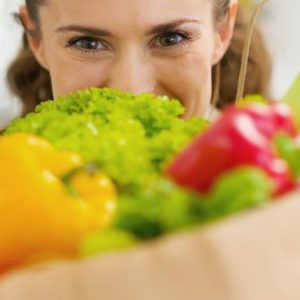 Your Guide to Healthy Eating on a Budget