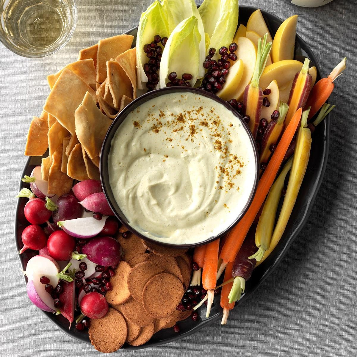 75 Easy Appetizers for Your Next Party