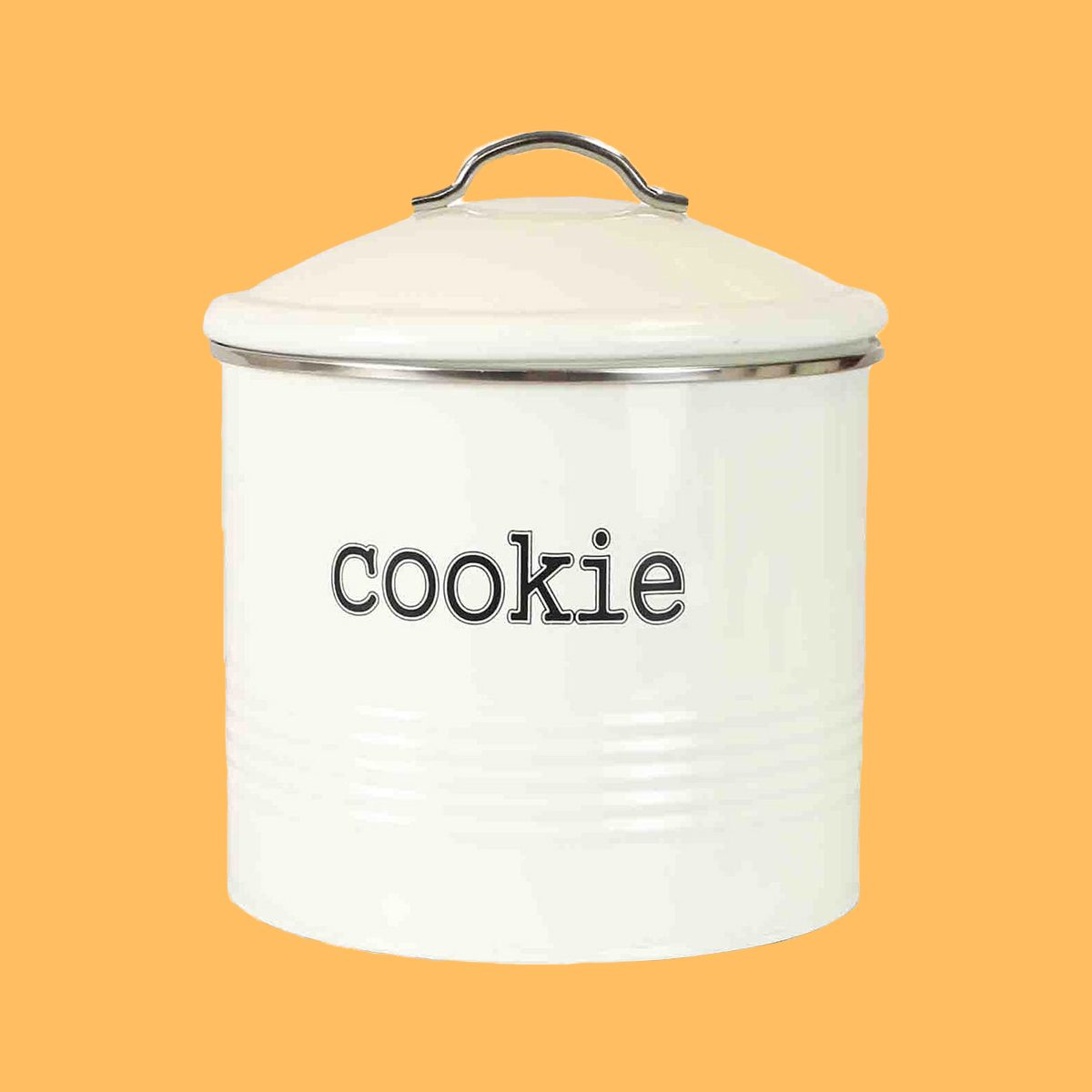 12 Cute Quirky Cookie Jars To Brighten Up Your Kitchen