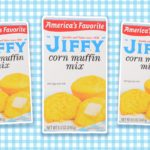33 Surprising Ways to Use Jiffy Mix