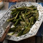 How to Cook Okra Like a True Southerner