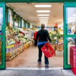 This Is What Trader Joe's Shoppers Can't Stop Buying