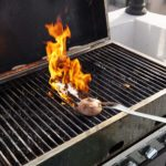 Your 11 Biggest Questions About Grilling—Answered