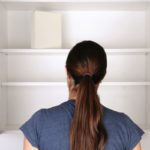 How to Stock a College Kitchen Pantry the Right Way