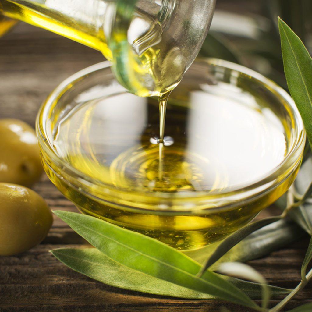 Image result for olive oil face mask