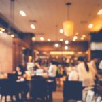 9 Things Restaurant Managers Won't Tell You