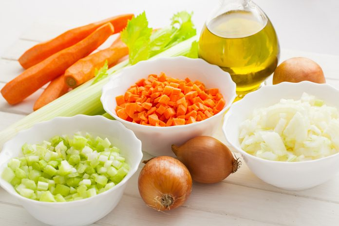 What Is Mirepoix And How Do I Use It