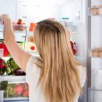 Going On Vacation? Here's How To Clear Out Your Fridge