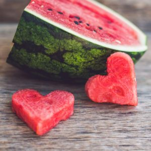 10 Super-Fun Ways to Eat Watermelon This Summer