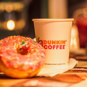 13 Surprising Things Dunkin' Donuts Employees Want You to Know