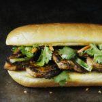 10 Best Sandwiches from Around the World