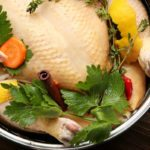 How to Brine Practically Any Meat