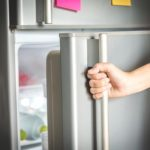 12 Surprising Things That Need to Be Refrigerated