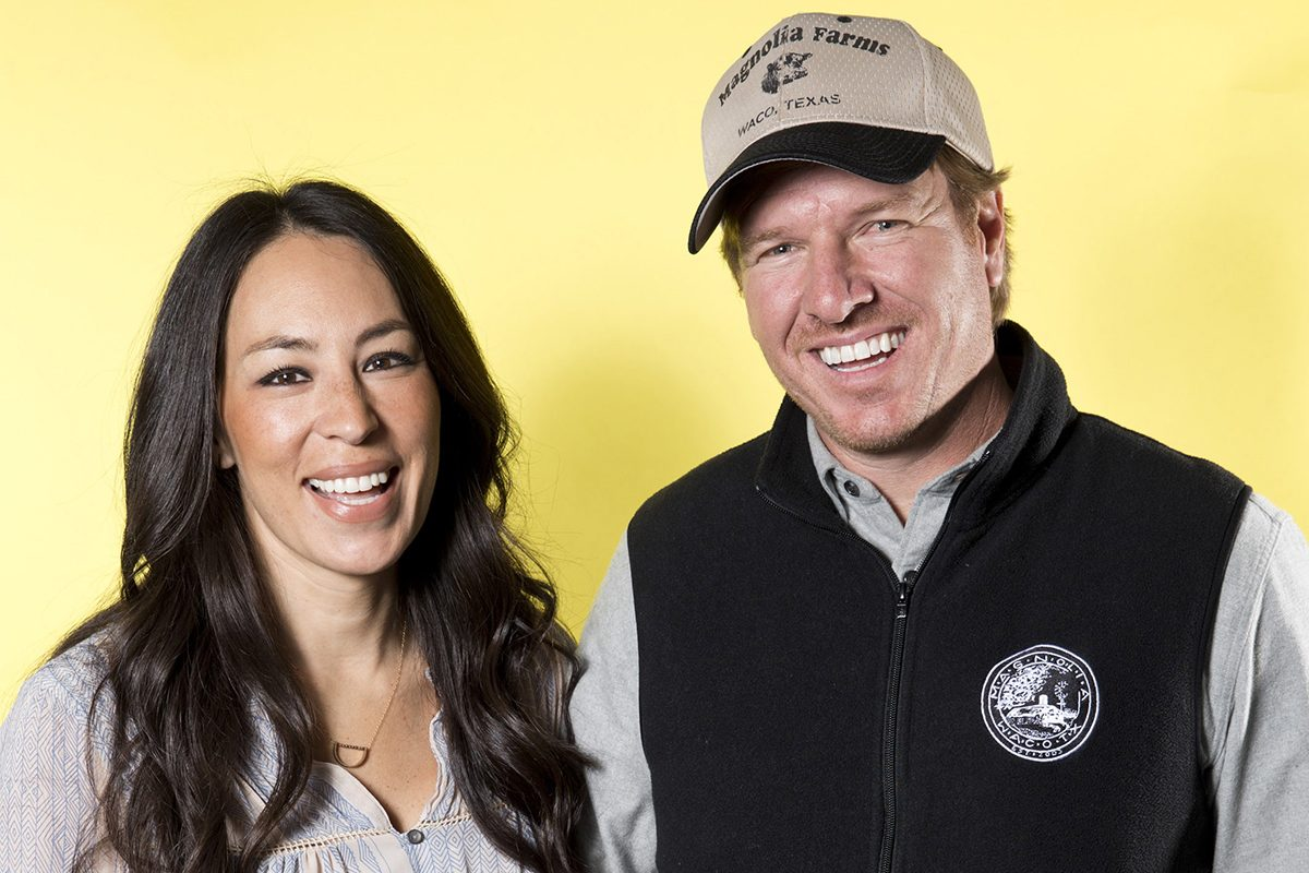 15 Recipes Inspired by Chip and Joanna Gaines' Restaurant