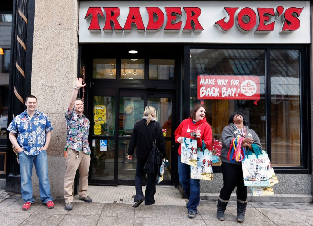 7 reasons why trader joe s is so cheap taste of home