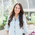 9 Make-Ahead Cooking Secrets from Joanna Gaines