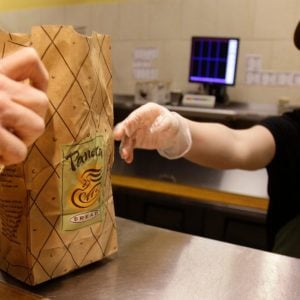 10 Secrets You Might Not Know About Panera Bread