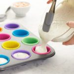 12 Fun Gifts for People Who Love to Bake