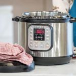 10 Tiny Tweaks That Will Perfect Your Instant Pot Recipe