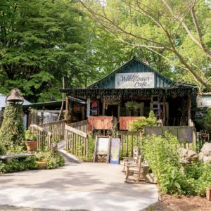 The Best Small-Town Restaurants Across America