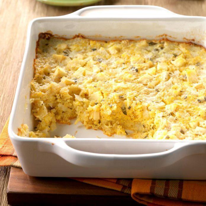 Apple Quinoa Spoon Bread Exps Hca18 179378 D09 29 7b 10