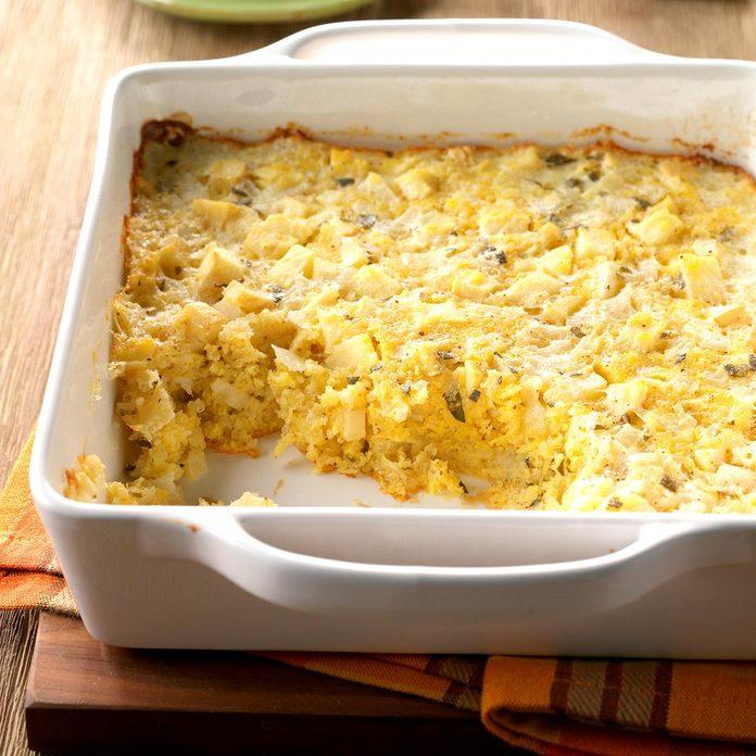 Apple Quinoa Spoon Bread Exps Hca18 179378 D09 29 7b 12