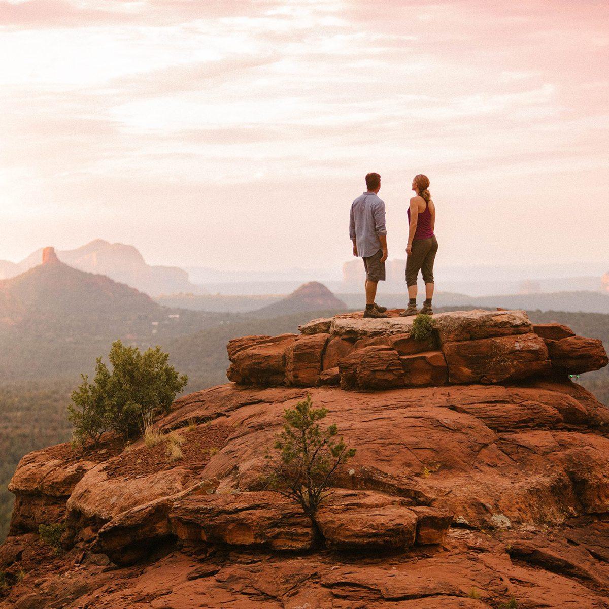 Arizona Enchantment Resort